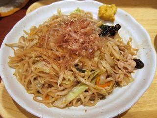 らーめん石狩 カオリ焼麺.JPG
