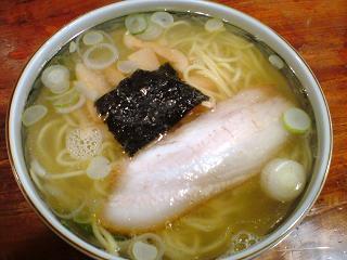 横浜中華そば/いまむら 潤塩.JPG