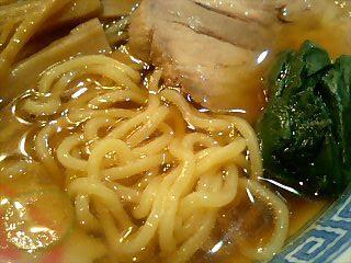 中華料理はぶか ラーメン2.JPG