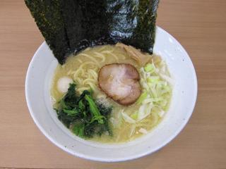 ゴル麺 塩.JPG