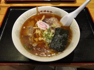 牛乳屋食堂 ラーメン.JPG