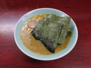 矢口家 ラーメン.JPG