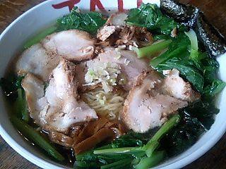 JAH 青菜焼豚麺(塩).JPG
