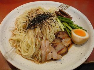 めんめん亭 涼風和柚麺1.JPG