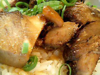基 豚ご飯2.JPG