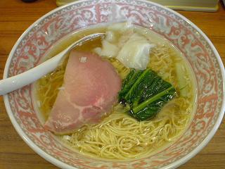 三四郎 うしお(塩)1.JPG