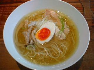進化 塩拉麺1.JPG