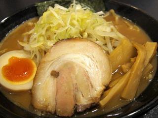 清勝丸 濃厚味噌らーめん2.JPG