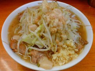 二郎/立川 小ぶた増し1.JPG