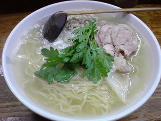 本丸亭 鶏塩らー麺.JPG