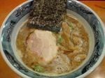 麺一真 ら〜めんセット3.JPG