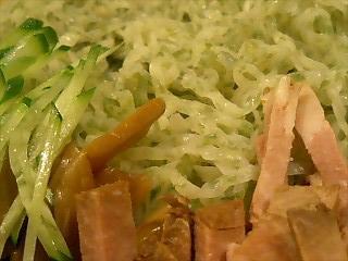 麺好 ザルラーメン大盛3.JPG