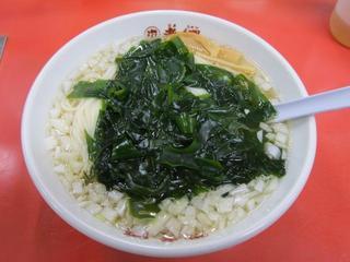 老郷/本店 湯麺.JPG