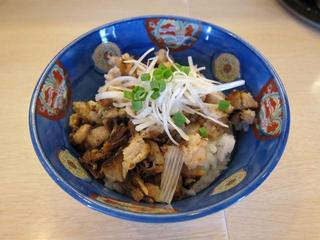 いっぱち 豚丼.JPG