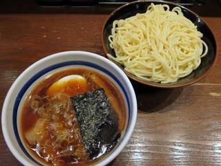 つきみ野大勝軒 つけ麺2.JPG