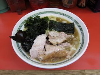イレブンフーズ ラーメン.JPG