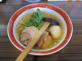 厚木本丸亭 本丸塩らー麺.JPG