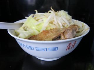 潮中華KAZE 鶏郎2.JPG