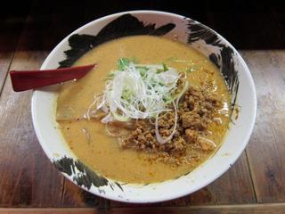炎 赤担々麺.JPG