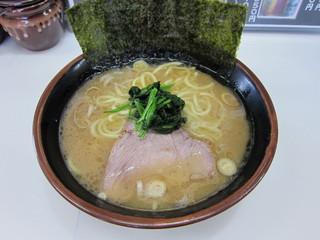 甲子家 ラーメン.JPG