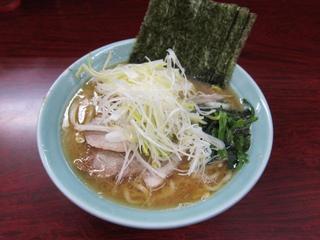 矢口家 ラーメン+スペシャル.JPG