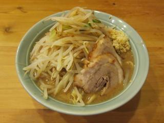 菜良 えぼし麺上.JPG