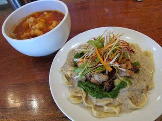 酒と肴と麺の店/田村屋 メリクリ麺2.JPG