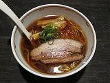 麺やBar渦 醤油らぁ麺.JPG