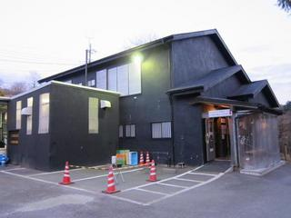ZUND-BAR 店舗外観.JPG